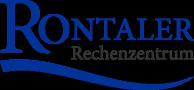 Rontaler Rechenzentrum